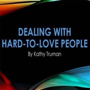 HEALING RELATIONSHIPS E-BOOKS