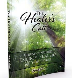 THE HEALER'S CALL