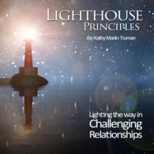 LIGHTHOUSE PRINCIPLES
