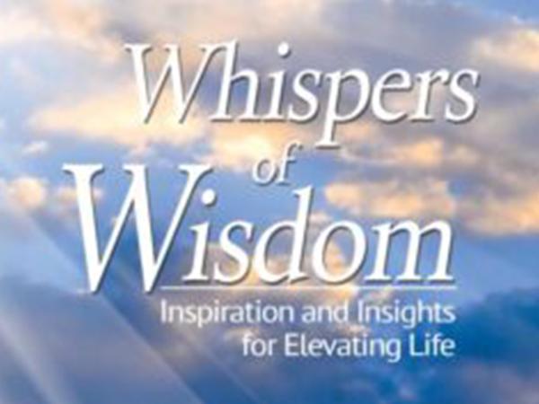 whisper-of-wisdom