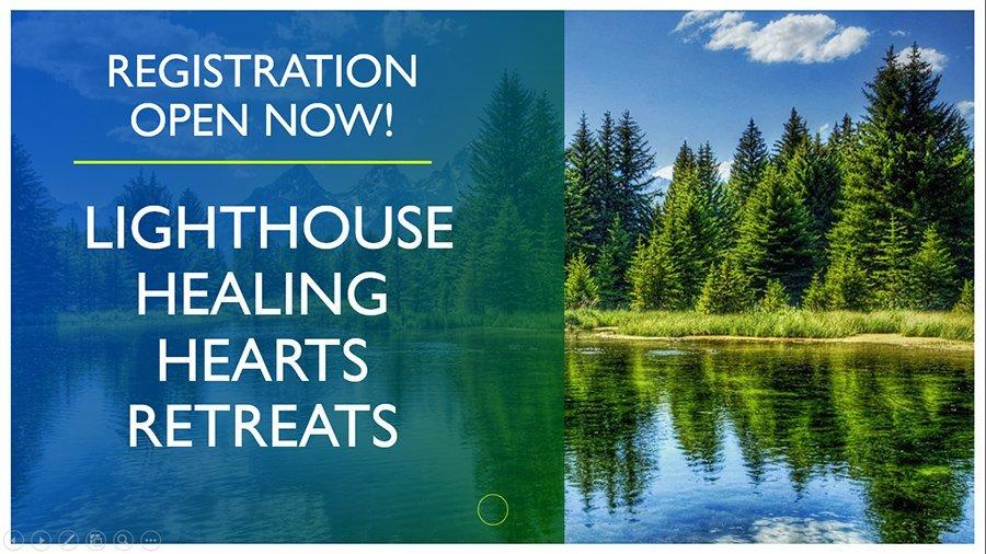 Heart-Healing-Registration