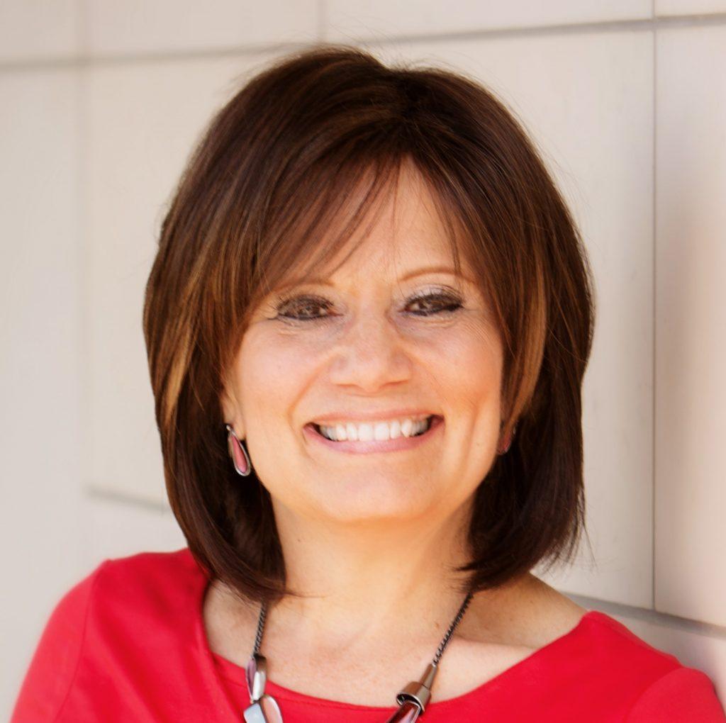 Kathy Truman