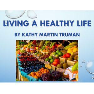 PHYSICAL HEALTH E-BOOKS