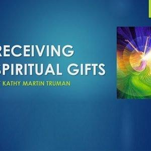 SPIRITUAL HEALING E-BOOKS